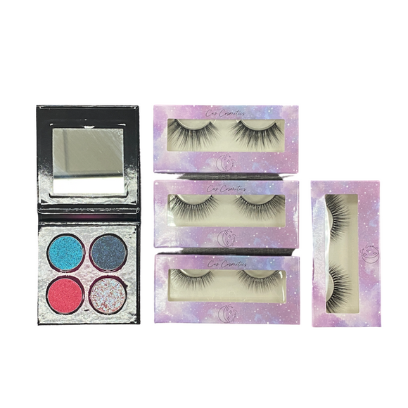 CAS Lunar Love Bundle
