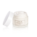 CALA Premium Hydra Cream - Illuminating & Replenishing (50 ml)