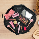 LOHA Lay and Play Makeup Bag