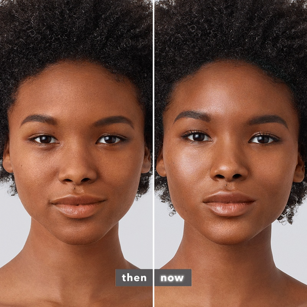 BECCA COSMETICS First Light Priming Filter