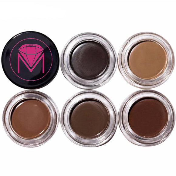 RUBY MAY Brow Pomade
