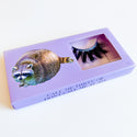 LOHA Meme Lashes Bundle