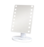 CALA LED Vanity Mirror