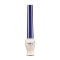 ETUDE Proof 10 Eye Primer