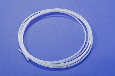 4 mm OD PFA gas tubing