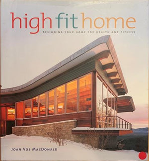 bookworms_High Fit Home_Joan Vos Macdonald