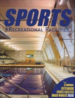 bookworms_Sports And Recreational Facilities_Roger Yee