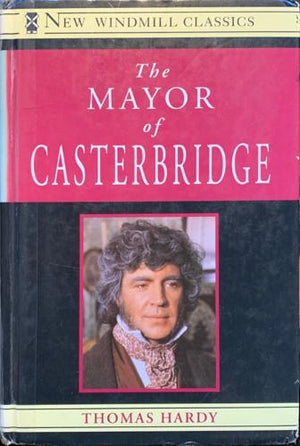 bookworms_The Mayor Of Casterbridge_Thomas Hardy