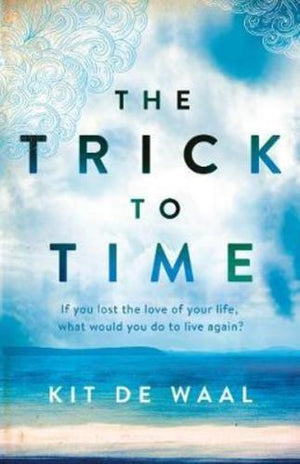 bookworms_Trick to Time_Kit de Waal