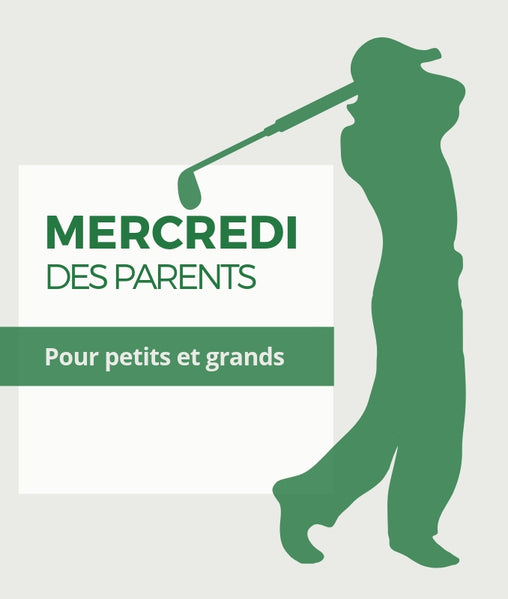 Le Mercredi Parent