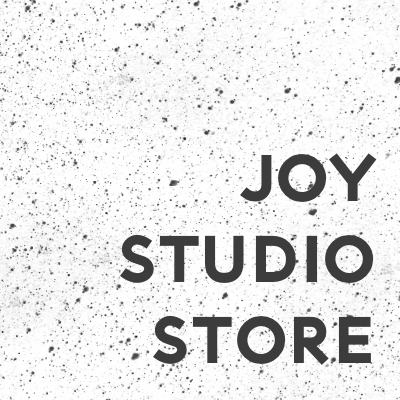 Joy Studio - Vêtements de sport tendance !