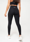 Ensemble Soft Touch - Onyx - Joy Studio - Sportswear