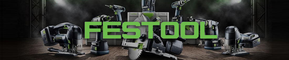 Festool Best Sellers