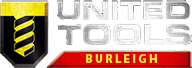 United Tools Burleigh