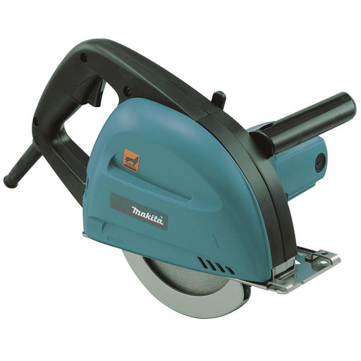 "Makita 185mm (7 1/4"") Cold Metal Cut Saw, 1,100W 4131"