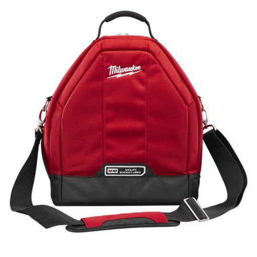 Milwaukee M18 Utility Bucket Light Bag (suits M18UBL-0) 42552122
