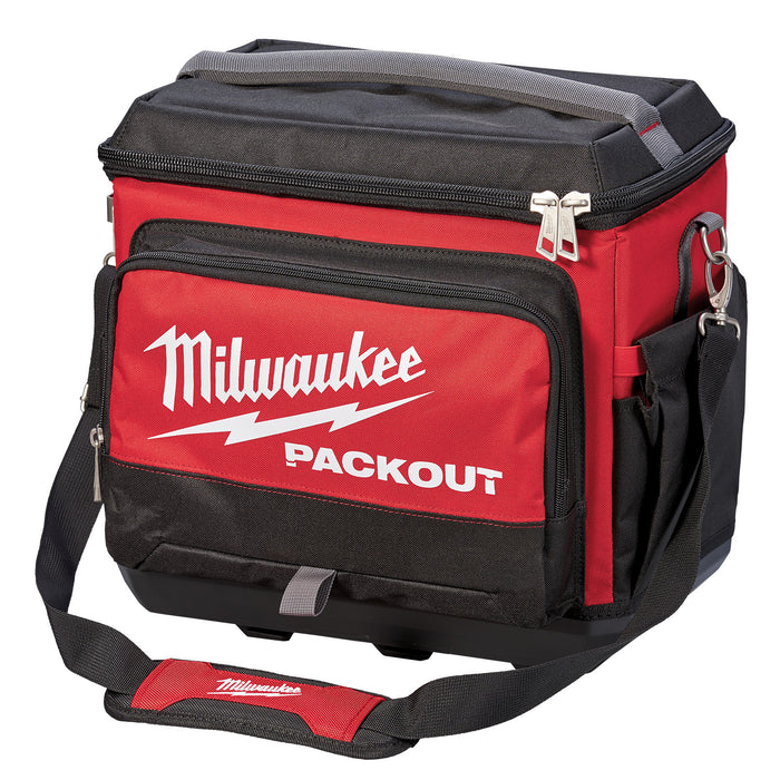 Milwaukee PACKOUT Cooler 48228302