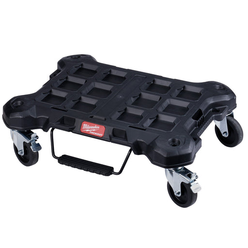 Milwaukee PACKOUT Dolly 48228410