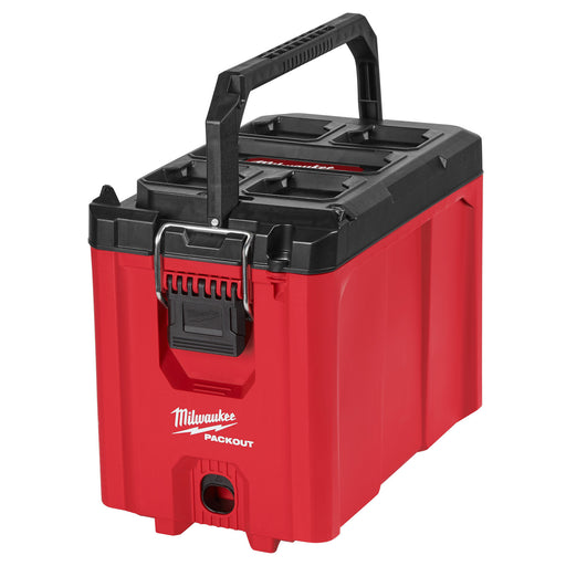 Milwaukee PACKOUT Compact Tool Box 48228422