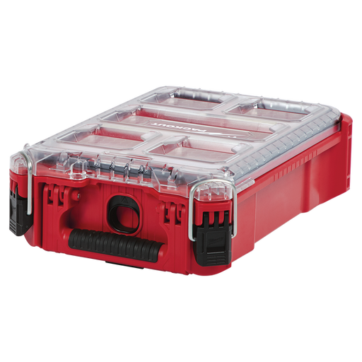Milwaukee PACKOUT COMPACT ORGANISER 48228435