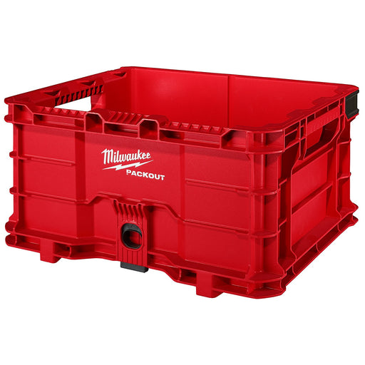 Milwaukee PACKOUT Crate 48228440
