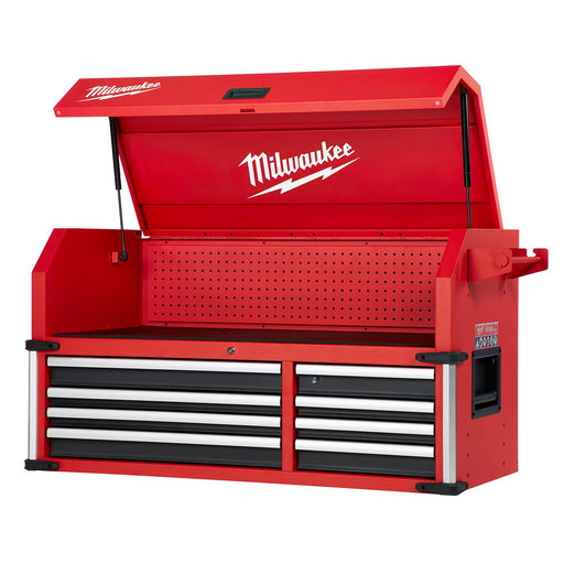 "Milwaukee 46"" Steel Storage High Capacity Chest 48228543"