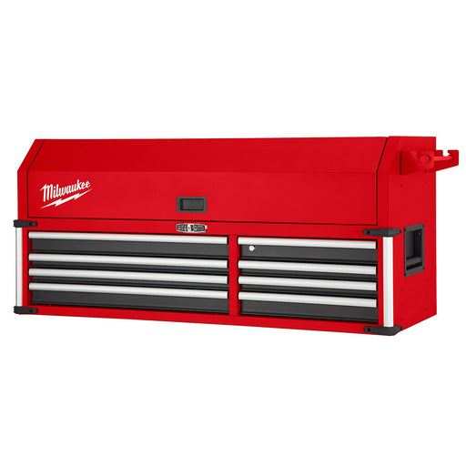 "Milwaukee 56"" Steel Storage High Capacity Chest 48228554"