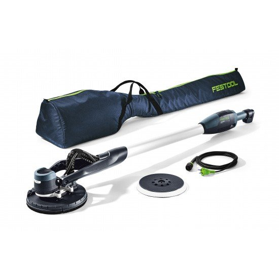 Festool LHS-E 225 Planex Easy Long Reach Sander LHS E 225 EQ