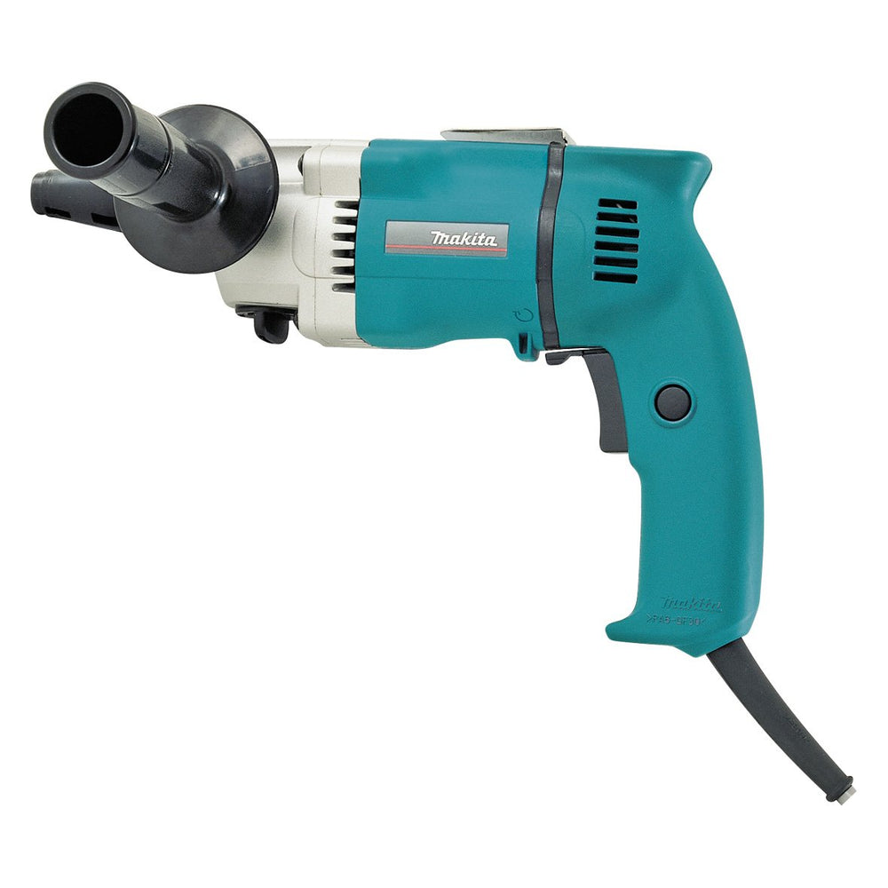 Makita 2 Speed Screwdriver, 500W 6807