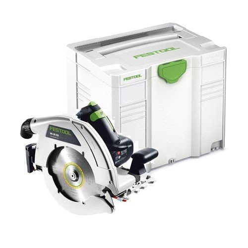 Festool HK 85 230mm Circular Saw HK 85 EB-Plus