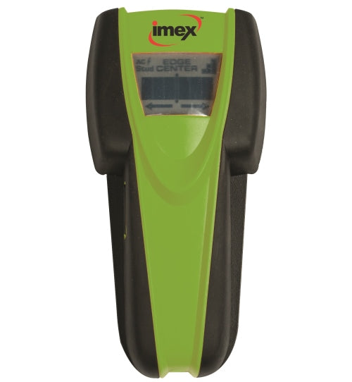 Imex Centre Find Eco Studfinder 013-CF101