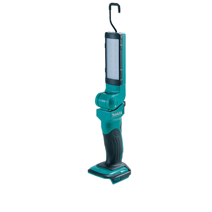 Makita 18V LED Work light - Tool Only DML801