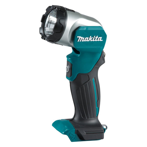 Makita 12V Max LED Flashlight - Tool Only ML105