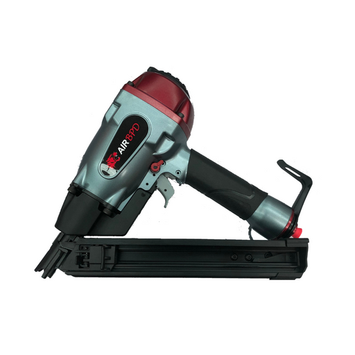 Air BPD 34° Timber Connector Nailer MCN40