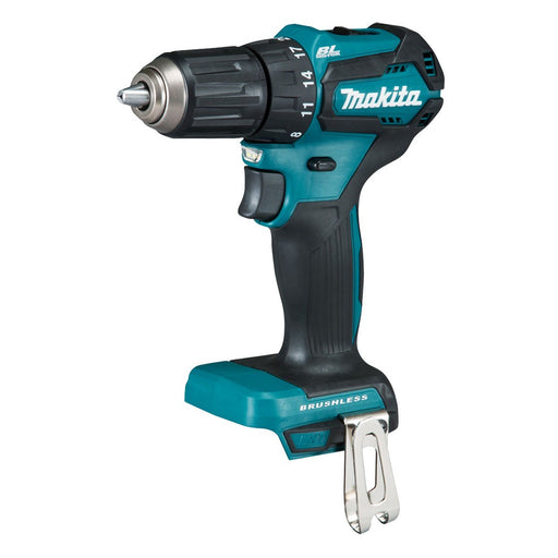 Makita 18V Driver Drill (tool only) DDF483Z