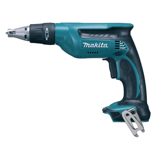 Makita 18V Screw Driver (tool only) DFS451Z