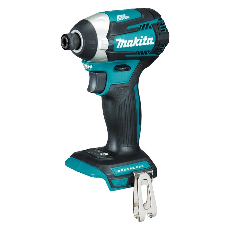 Makita 18V Brushless Impact Driver (tool only) DTD154Z