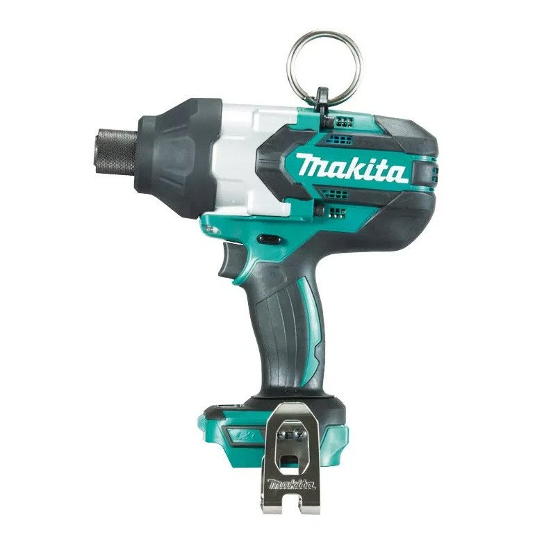 "Makita 18V Brushless 7/16"" Hex Impact Wrench (tool only) DTW800Z"