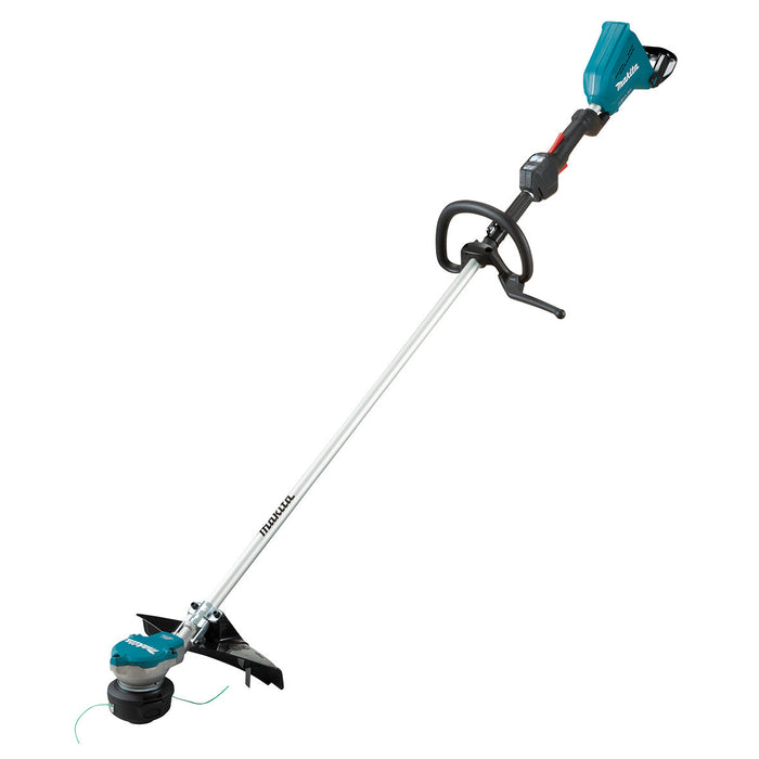 Makita 18Vx2 Loop Handle Line Trimmer (tool only) DUR368LZ