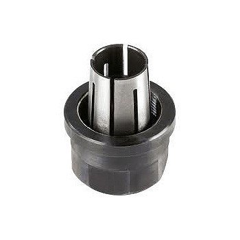 Festool 12.7mm (1/2) Clamping Collet for OF 1400/2200 SZ-D 12.7 for OF1400-OF2200