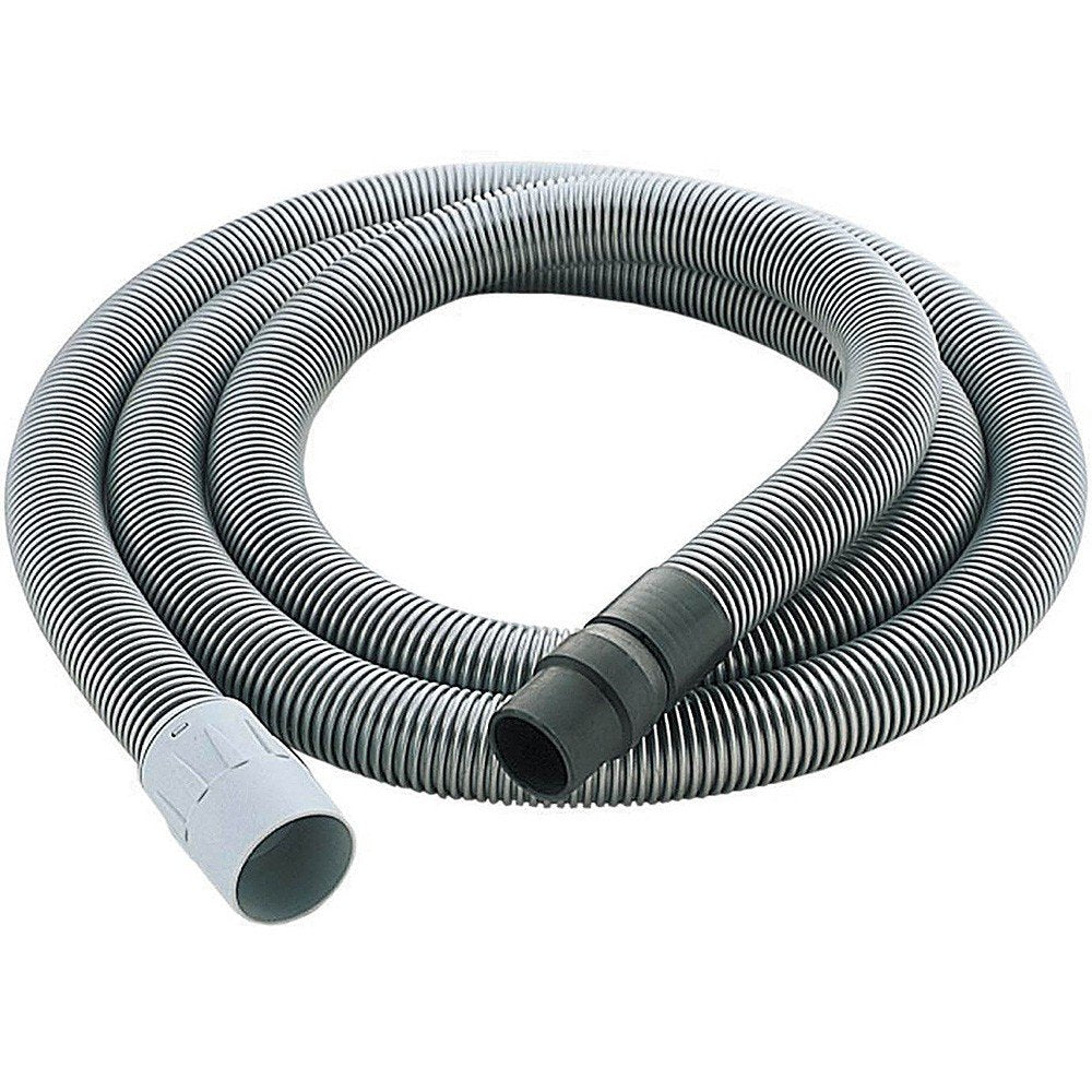 Festool 27mm x 3.5m Suction Hose D27 x 3.5m
