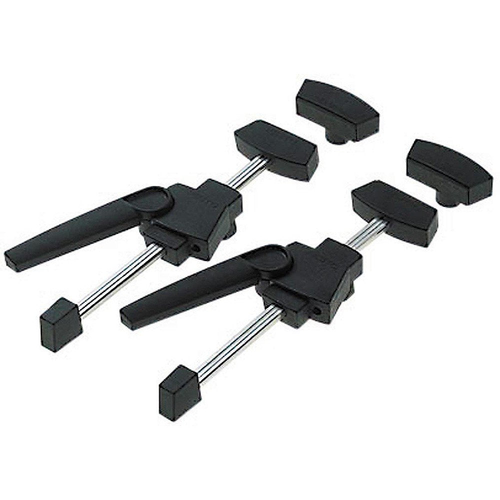 Festool Clamp set for MFT Table SP for MFT 3