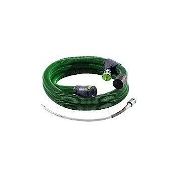 Festool 3 in 1 Air & extraction Anti-static Hose 5.0m IAS 3 5000 AS