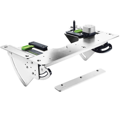 Festool Adaptor  Edge Bander for MFT Table AP-KA 65