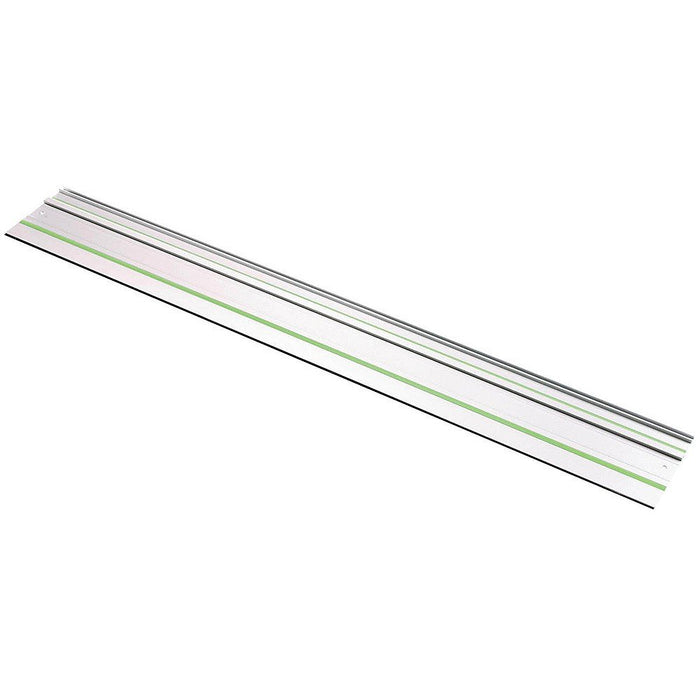 Festool Guide Rail 1900mm (1.9m) FS 1900/2