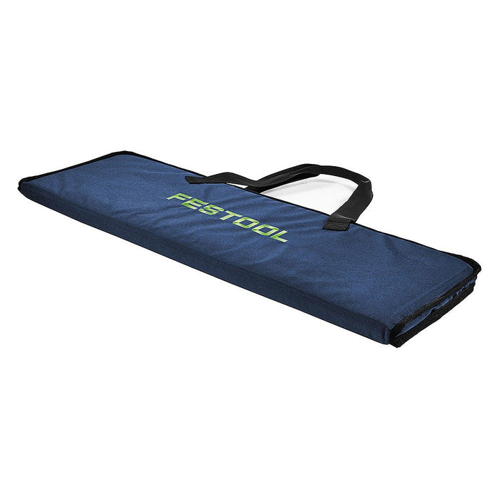 Festool Guide Rail Bag for 250/420mm Cross Cut Rail FSK 420 BAG