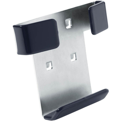 Festool Sanding Block Hook Holder for WCR 1000 LWH for HSK-A WCR 1000