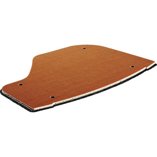 Festool Scratch Free Base pad for KA65 Edge Bander LAS STF for KA 65