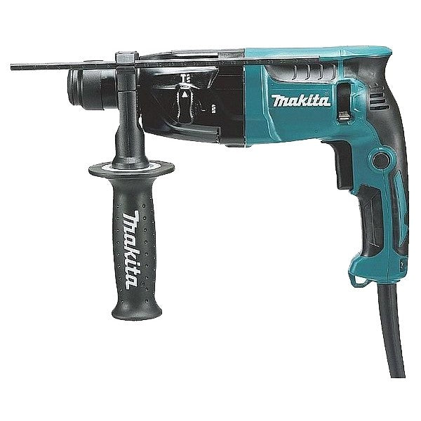 Makita 470W 18mm SDS Rotary Hammer Drill 2 Mode HR1840
