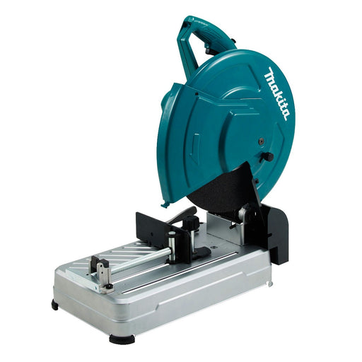 Makita 2200W Portable Cut-off LW1400